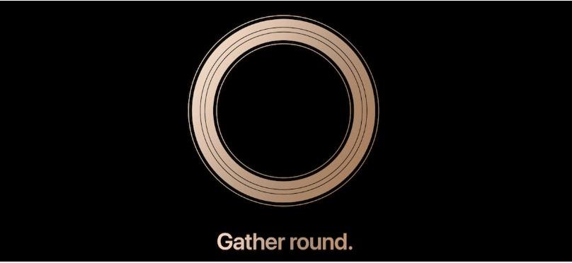 新iPhone発表会は9月12日午前10時 新型iPhoneのほかiPad Pro、Apple Watchなどが発表か