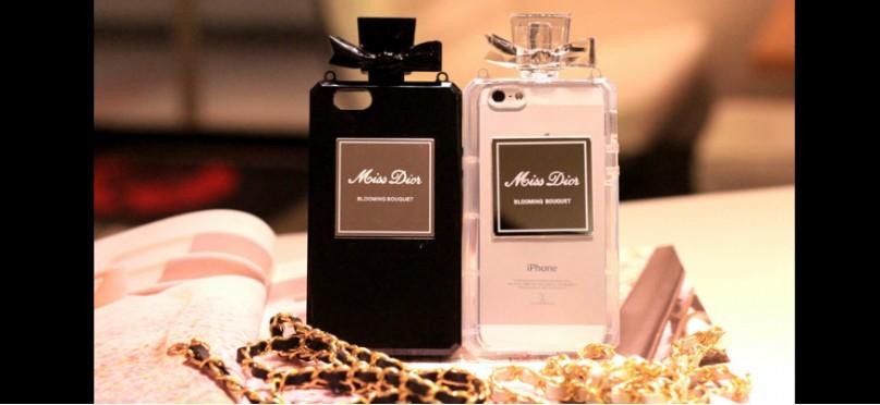 エルメス ブランド IPHONE X PLUSケース DIOR アイフォン X用香水瓶型ケース おすすめ