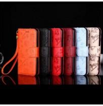 エルメス ブランドiPhone8/7/6s/6 Plus ケース ビジネス風 エルメス コピーiPhone x プラス カバー ビジネス