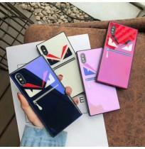 フェンディ iPhone x/xs ハードケース フェンディ アイフォン 8/7/6s/6 plus 背面カバー 偽物
