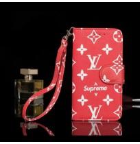 supreme ヴィトンgalaxy s9/s9+ s8/s8+ s7edge手帳ケース 偽物 Gucci  ブランドiphoneXS/XS MAXカバー XR 8/7/6s/6手帳型ケース ビジネス風 男女兼用 ストラップつき