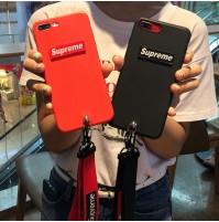 シュプリーム Galaxy S9 s8 plus ケース 全面保護 supreme ギャラクシー s7/s6 edgeケース シュプリーム huawei p20 pro ケース ファーウェイ p20 lite カバー 男女兼用 薄型