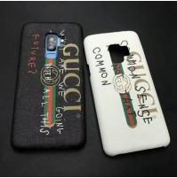 グッチ ギャラクシーS9/S8 プラスカバー グッチ NOTE8 ケース グッチ iphone6/6s/plus/7/7plusカバー