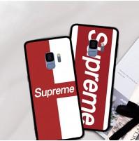 シュプリーム iphone Xカバー supreme ギャラクシー s9 s8ケース シュプリーム Galaxy   S7 edge/s6edgeplus note5 ケース huawei オーダーメイド