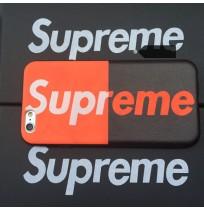 シュプリーム iphone X 熱感反応ケース supreme アイフォン8/8プラス カバー 熱感変色 シュプリーム iphone7/6s/6 plus 保護ケース