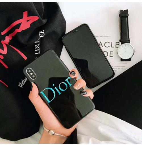 ディオール iphone x ケース ブランド DIOR アイフォン8/8プラス カバー ディオール iphone6/6s/6 plus   ケース 激安