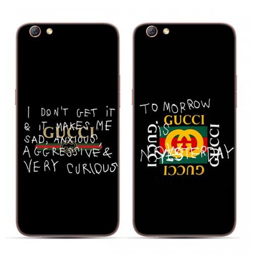 グッチ Huawei P20 LITE ケース グッチ Huawei ファーウエイ P20/p20 Pro 背面カバー ハチミツ 花 猫 お しゃれ
