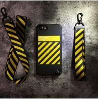 オフホワイト iphoneケース X/XS ブランド メンズ オフホワイト iphone8/8plus カバー オフホワイト iphone7/6s/6 プラス ガラスケース/ソフトケース
