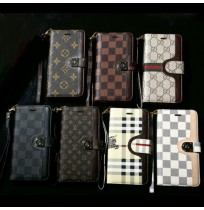 グッチ iPhoneXR ケース iPhoneXS/XS MAX 手帳型ケース ルイヴィトン アイホンX/8/8 プラスケース バーバリー iphone7/6S/6ケース