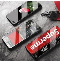 2018人気新品 supreme AKIRA iPhonex/xs/xs max/xr背面ケース シュプリーム iphone8/8PLUSケース ブランドコピー アイフォーン7/6S/6 プラス携帯ケース