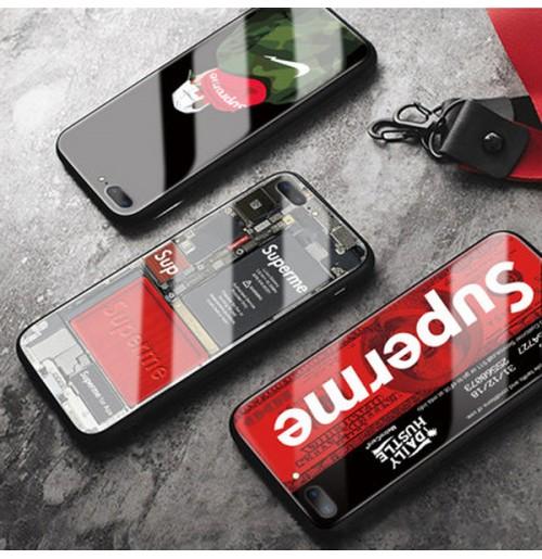 05fbe1fa2a 2018人気新品 supreme AKIRA iPhonex/xs/xs max/xr背面ケース シュプリーム