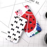 ケイトスペード iphone XS/XS MAX/X/XR 背面ケース ケイトスペード iphone 8/8 PLUS 7/6S/6プラスカバー 女子向けブランド galaxy s9/S9+ s8/s8+ note8ケース katespade huawei p20/p20proカバー