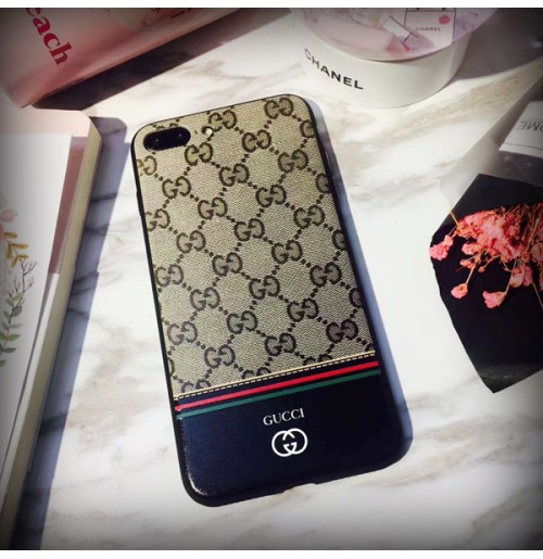 huge selection of 81f67 decf5 グッチ iPhone XS/XRケース ブランド gucci iphonex maxケース gg ...