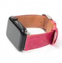 シャネル アップルウォッチ ベルト ハイブランド Apple Watch 腕時計用ベルト 女性向け