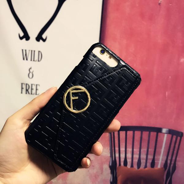 on sale 063aa 02488 フェンディ iphone Xsカバー iphoneXS MAX 手帳型ケース ...