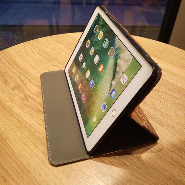 iPad mini2 ケース Gucci