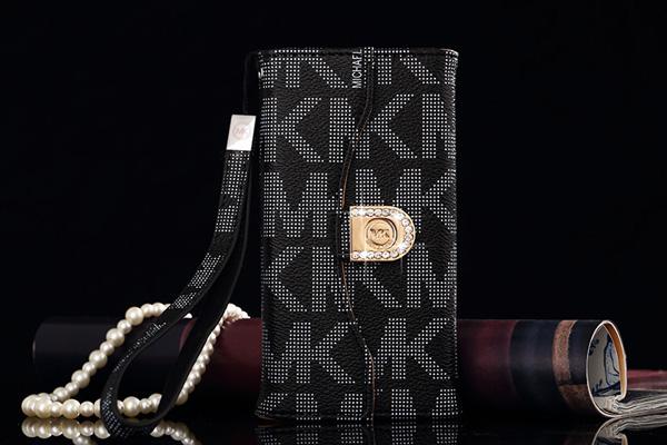 MK Galaxy S9 プラスカバー