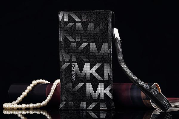 MK ギャラクシー S9プラスケース