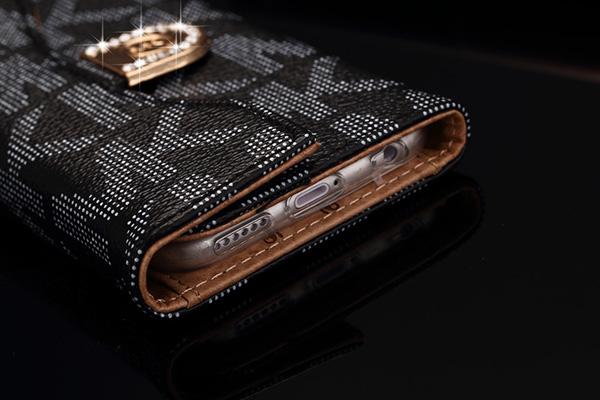 iphone6s plusカバー MK