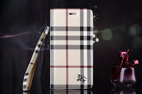 グッチ Galaxy Note8 カバー