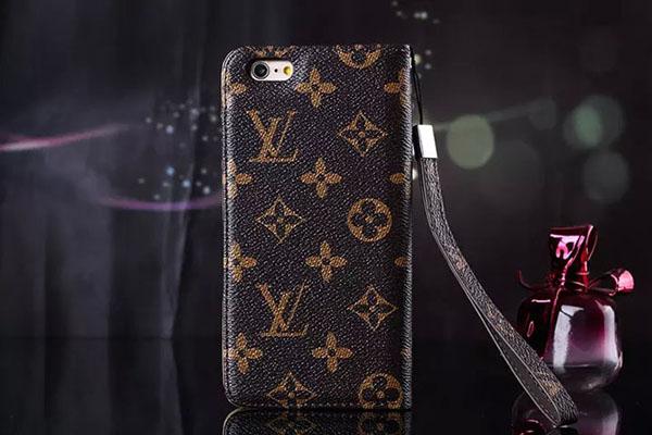 LV iphone8 plusケース