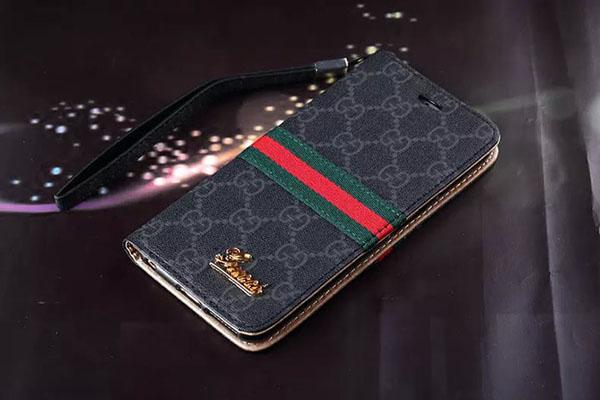 iphone7 plus LV 手帳ケース