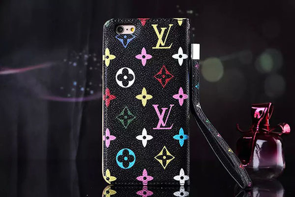 iphone X カバー Gucci