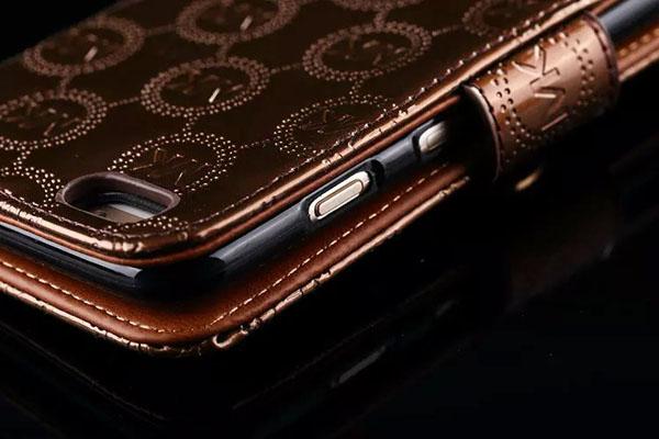 iPhone8plus ケース マイケルコース