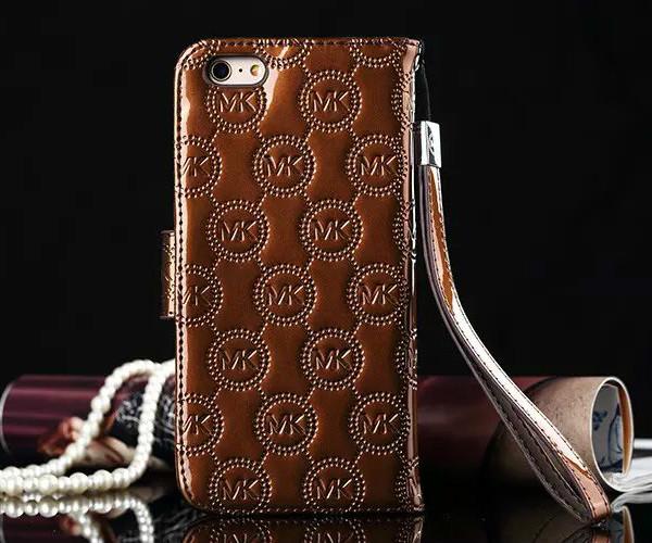 iphone8 マイケルコース カバー