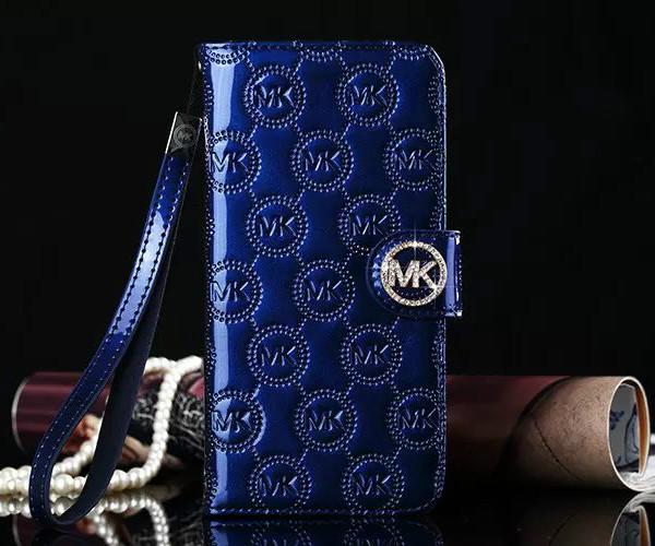 MK iphone X カバー