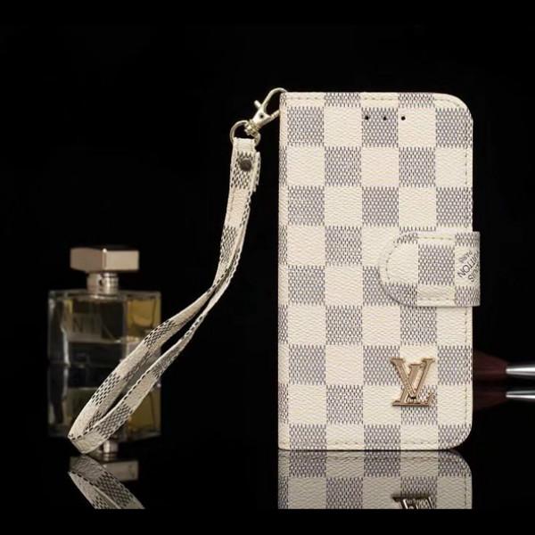 LV アイフォンxプラスケース