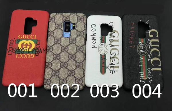 グッチ iphone7 plusカバー