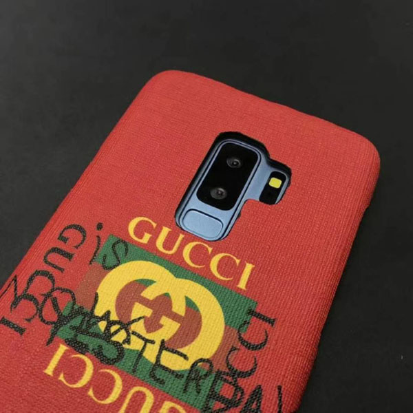 Gucci アイフォン6sプラス ケース