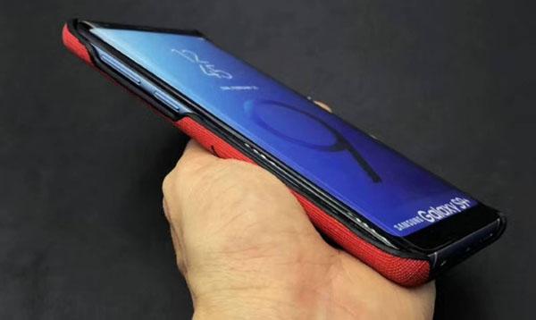 Galaxy Note8 グッチ ケース