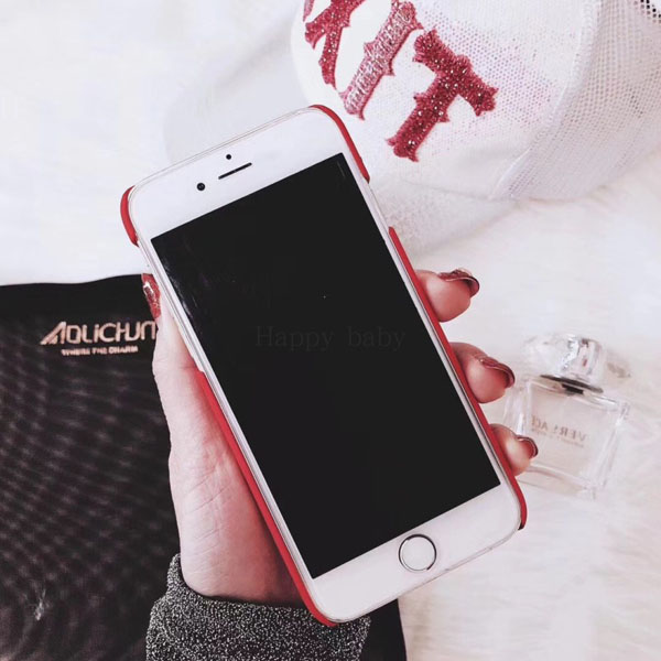 モスキーノ iphone8 ケース