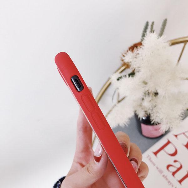 モスキーノ ブランド アイフォン 7 カバー