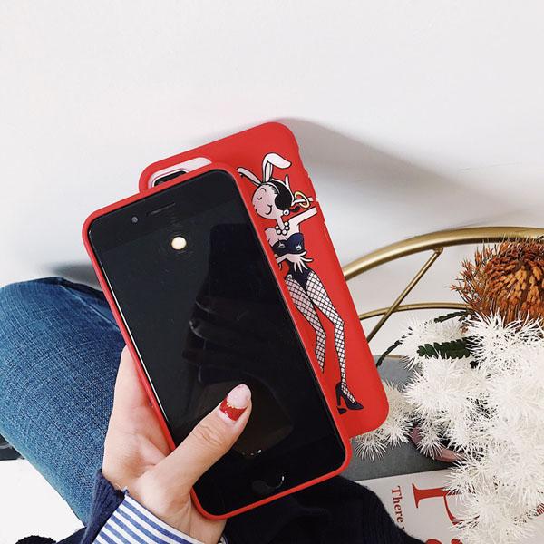 モスキーノ ブランド アイフォン 7plus カバー