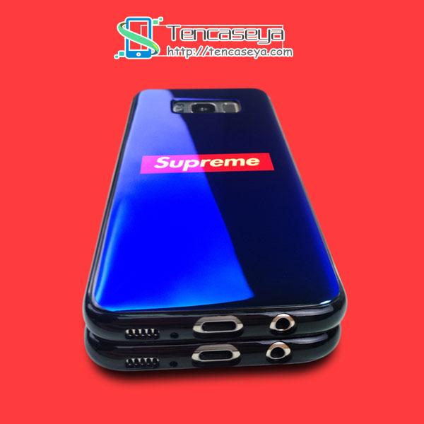 シュプリーム iphone7plus 6s ケース