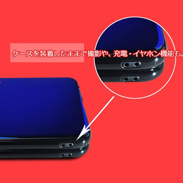 supreme アイフォン 8plus ケース