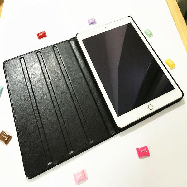 FENDI iPad Pro 9.7 カバー