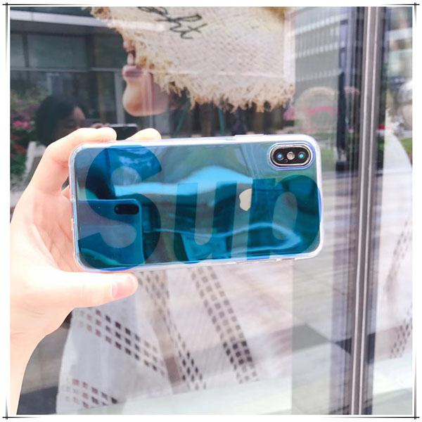 シュプリーム iPhone6s ケース