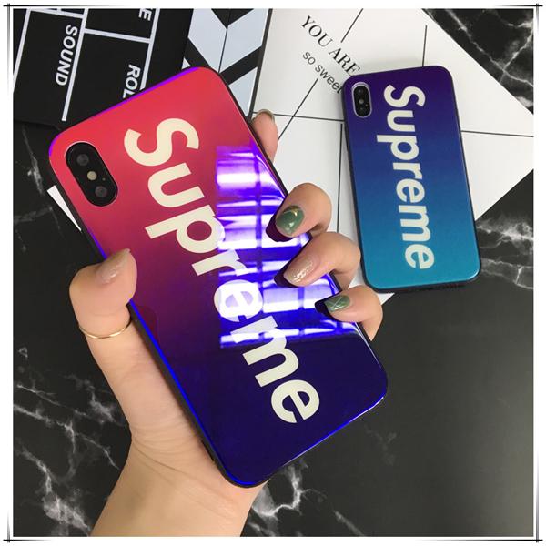 supreme アイフォン 8 プラス ケース