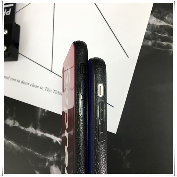 シュプリーム アイフォン6s ケース
