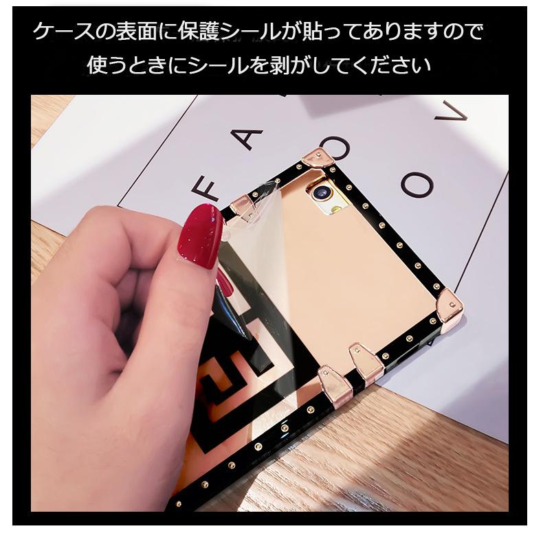 フェンディ iphone7/6s/6 plus ケース