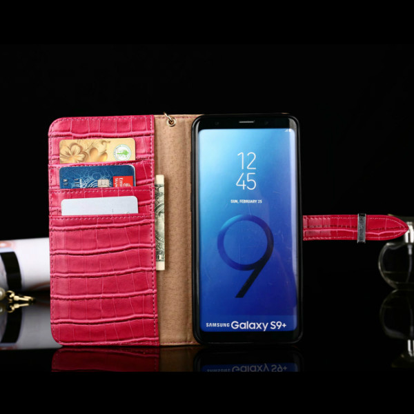 hermes ブランド iphone 8 plus カバー