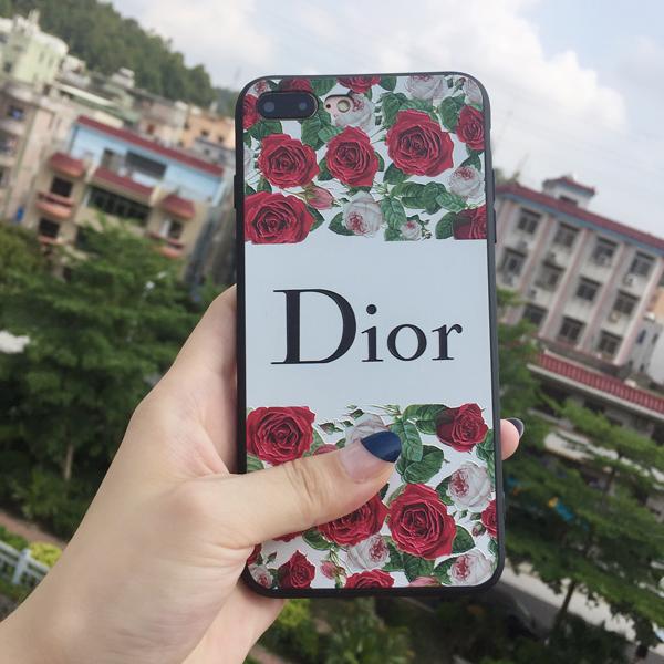 ディオール iphone6 ケース