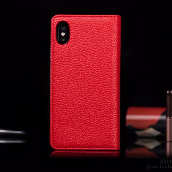 gucci iphone8/8plusケース 手帳型