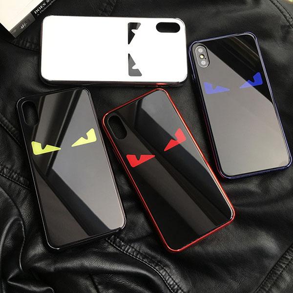 new style 54710 654fa フェンディ iPhoneXR XS XS MAXケース ケイトスペードアイフォン ...