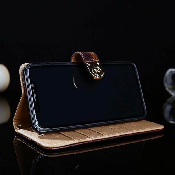 ルイヴィトン 携帯カバー 偽物 iPhoneX
