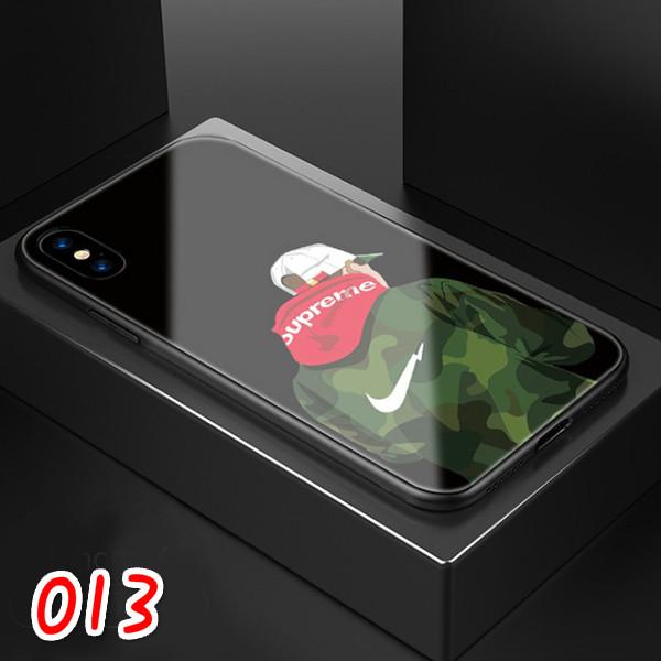 シュプリーム AKIRA IPHONE XR カバー 新品